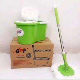 Harga Magic Mop Termurah