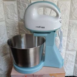 Stand Mixer Advance MX 1002 T