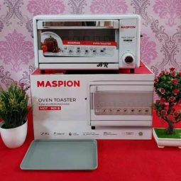 Oven Maspion Mot 500