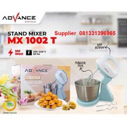 Stand Mixer Murah Berkualitas