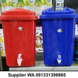 Tong Kran 20 liter FAk20