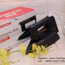 Setrika Listrik Maspion EX1010