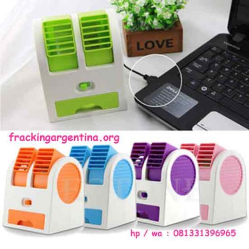 AC Portable Mini Murah