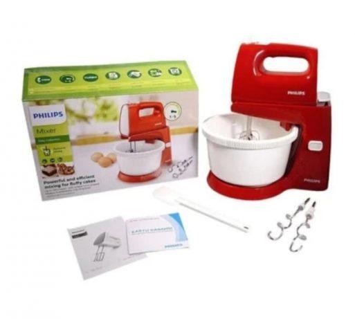 Standing Mixer Philips HR 1559