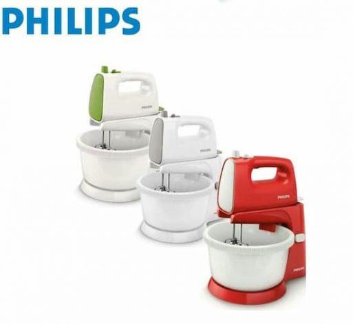 harga mixer philips hr1559