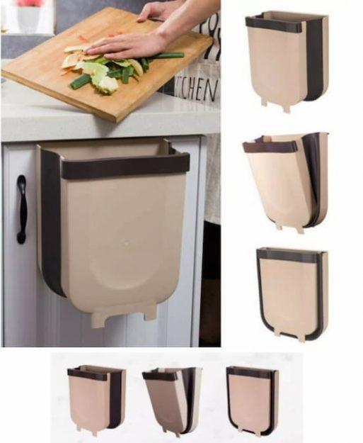 Grosir Tempat Sampah Dapur